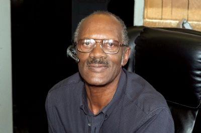 Leonard Kelley