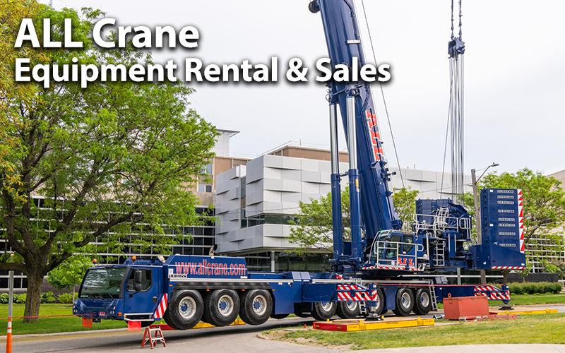 all-crane-equipment-mobile