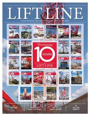 Liftline2020W-Cover