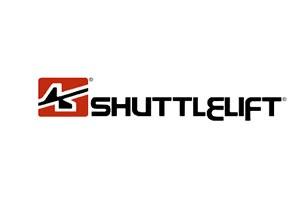 Shuttlelift logo