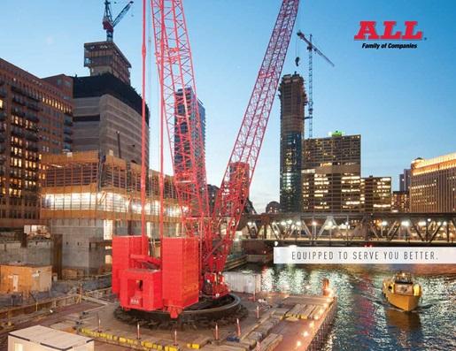 ALL_Crane-Equipment_Brochure-1